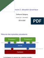 4-allocation-dynamique