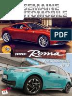 Semaine Automobile.pdf