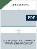 MEMOIRE DE LICENCE.pptx
