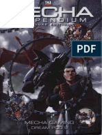 Dream Pod 9 - Mecha Compendium Deluxe.pdf