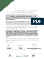 Bogotá reconocida en el Smart City Expo LATAM Congress por manejo de la pandemia