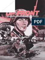 up-front-rules