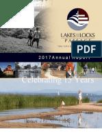lakes-to-locks-passage-lakes-to-locks-passage-2017-annual-report