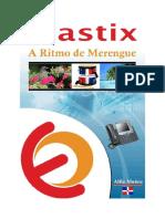 1- Instalacion Elastix