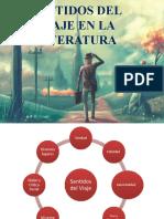 el-viaje-en-la-literatura.pptx