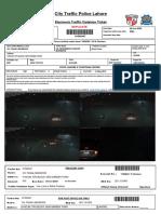 LEC-12-2403 (1).pdf