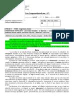 Fichas de comprensión lectora 3.docx