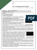 GUÍA-CONTENIDOS-3°-MEDIO  ok.doc