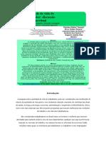 artigo qualidade de vida.pdf