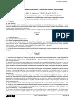 Consolidação_Atribuições, Competências e Regime Jurídico das Autarquias Locais