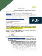 _Derecho Agrario y Ambiental.pdf