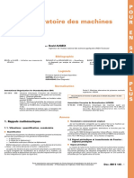 bm5145doc.pdf