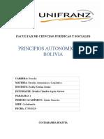 5-2DO-HITO-PRINCIPIOS-AUTONÓMICOS