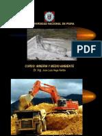 CAPITULO III CONTROL DEL POLVO 2020.pdf