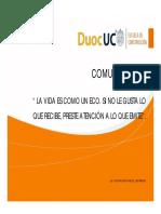 1_1_1_Comunicacion.pdf
