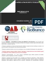 CIBERJUR III - TI para TI - Tecnologia da Informacao para a Terceira Idade.pdf