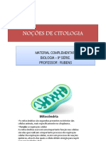 Introducao ao Citoplasma II.pptx