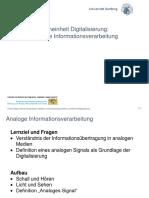 1-Analoge-Informationsverarbeitung (1)