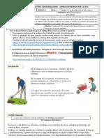 Física 10° Periodo 3 Guía 4.docx