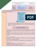 GUIA DE APRENDIZAJE N°1 LENGUA CASTELLANA GRADO 9° IV PERÍODO (2)
