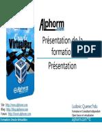 alphorm-150702081154-lva1-app6892.pdf