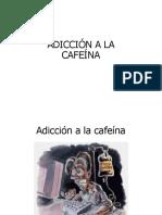 Adicción-a-la-cafeina-2