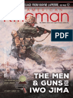 American Rifleman – May 2020.pdf