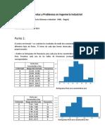 Taller de Herramientas y Problemas en Ingeniería Industrial (2)