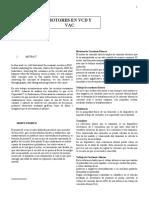 MOTORES EN VCD Y VAC Guía 9-Dispositivos 2 UMB
