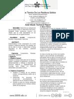 informe de residuos solidos (1)