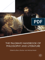 2018_Book_ThePalgraveHandbookOfPhilosoph.pdf