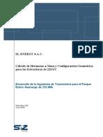 DSZ-CJ-LT-002_Rev A1 Geometria de Torre.doc