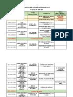 planificarea_anuala_grupa_mijlocie_20202021