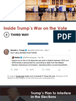 Inside Trump's War on the Vote.pdf
