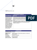 ALTIMA Ficha Técnica.pdf