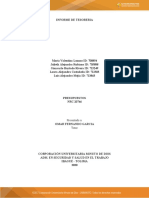 404964341-ACTIVIDAD-7-ARTICULO-TESORERIA-docx