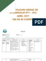 planificacionunidaddeaprendizajeabril-170704154422.pdf