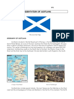 Scotland by Léopold and Matthieu 3è.pdf