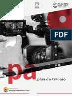 PlanDeTrabajo_0905