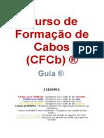 [DPH 2020] Script de CABOS (CFCb) com respostas