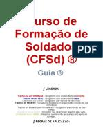 [DPH 2020] Script de RECRUTAS (CFSd) com respostas