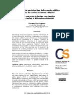 REACTIVACION PARTICIPATIVA DEL ESPACIO PUBLICO.pdf