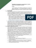 Ley de Sociedadea Capital-riesgo (España)