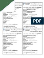 Centro Profissionalizante Livre Folder (1)