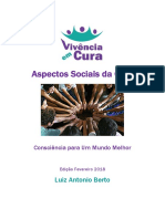 Aspectos Sociais da Cura.pdf