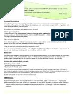 Manual de kombucha