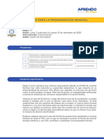 s23-tv-16.guiatv-5sec-com.pdf