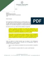 Doc-11-097 ley 1429 art 15