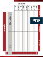 plano ation 3346.pdf