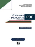 Merchandising libro muestra ok1 (1).pdf